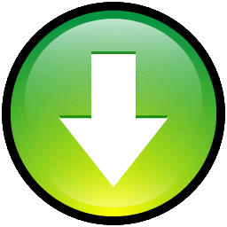 Button-Download-icon
