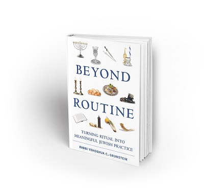 beyond-routine