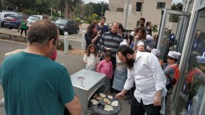 Yachad 5779 2019 activities (1)