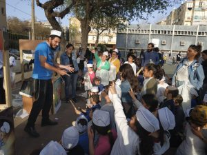 Yachad 5779 2019 activities (12)