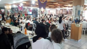 Yachad 5779 2019 activities (22)