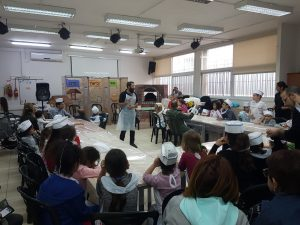 Yachad 5779 2019 activities (23)