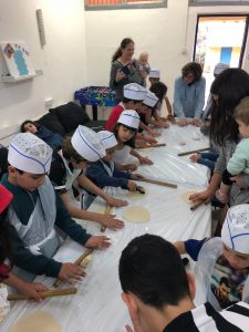 Yachad 5779 2019 activities (3)