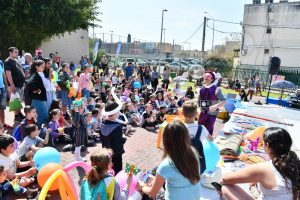 Yachad 5779 2019 activities (34)