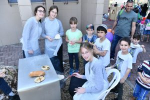 Yachad 5779 2019 activities (37)