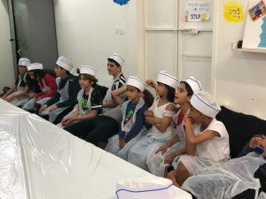Yachad 5779 2019 activities (4)