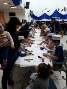 Yachad 5779 2019 activities (41)