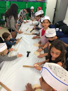 Yachad 5779 2019 activities (46)