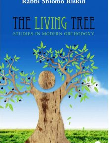living tree final 2D - korenpub